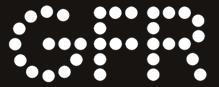 gfr_logo